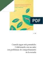 Licea_y_Yashiro_-Terapia_narrativa_para_ninos_y_sus_familias_-_Cap._Hernandez_y_Garcia.pdf