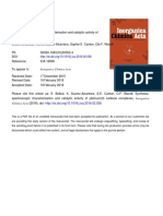 JURNAL 1 sintesis (1).docx