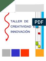 Creatividad e Innovaciontaller.pdf