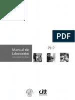 guia-3-PHP