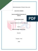 PDF Ordenamiento Damaris