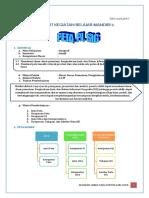 UKBM 2 KD 3.2.pdf