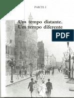 A ordem é o Progresso.pdf