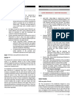 SALES -  MT - Case Digests - 1.pdf