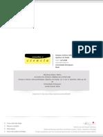 Redalyc.AS FACES DO ESPAÇO URBANO NA LITERATURA.pdf