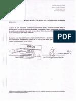 CCF17082018_00001