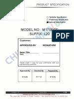 M170EGE-L20_app_spec_v1.5_20120601.pdf