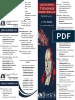 Hegel Programa (2)