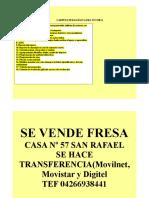 17225444 Carpeta Pedagogica Del Tutor