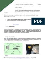 PCPI practica 2 soldadura eléctrica