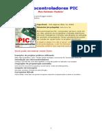 Microcontroladores PIC para iniciantes - Nebojsa Matic and Dragan Andric.pdf