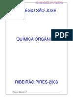 apostila de quimica organica.pdf