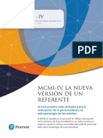 Folleto MCMI_IV_lw.pdf
