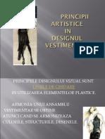 Principi i Artist Ice