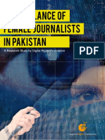 Surveillance-of-Female-Journalists-in-Pakistan.Final_.31.12.2016.pdf