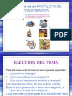 elementos-proyecto-investigacion[1]