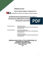 qf-abarca_lp.pdf