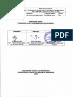 719_IK APAR.pdf
