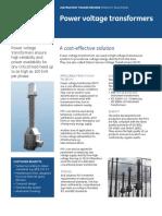 Grid-AIS-L3-PVT-0052-2015_10-EN