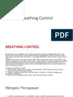breathing control - Rifa.pptx
