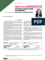 analisis en odontopediatria