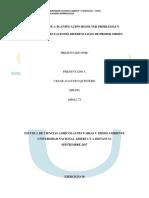 Ejercicio 10_ Ecuaciones Diferenciales Unad