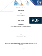AporteIndividual Fase3 LAURA RIOS