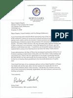 Reps Fine And Gabel Harley Clarke Letters.pdf