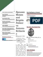 Palisoc vs Brillantes et al _ Uber Digests.pdf