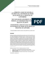 Dialnet-AdsorbentesABaseDeCascarillaDeArrozEnLaRetencionDe-6117725.pdf