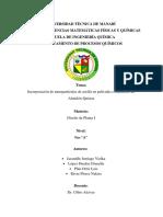 PROYECTO DE DISEÑO 2DO PARCIAL.docx