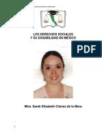 LOS-DERECHOS-SOCIALES-Y-SU-EXIGIBILIDAD-EN-MÉXICO