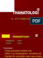 (upgraded) IKF5 - thanatologi I.ppt