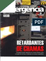 Artigo Revista Emergencia - Eng.francisco