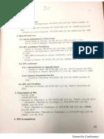 SPL Syllabus Part 1