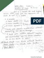 Fluid_Mechanics_Sheet.pdf