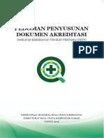 7-PEDOMAN PENYUSUNAN DOKUMEN AKREDITASI_18x26.pdf