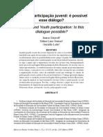 12838-73034-1-PB.pdf