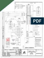 ESP-550-620-E-DW-640_0