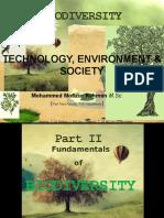comBIODIVERSITY_TES.pptx