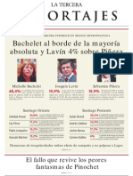 PORTADA REPORTAJES 14082005