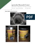 Rocket stove with fan.pdf