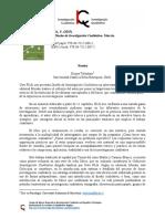 22-139-6-PB.pdf