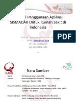 Sistem Manajemen Dokumen Akreditasi (SISMADAK v.46).pdf