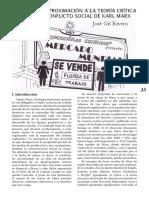 37gilrivero.pdf