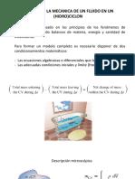 MODELO FLUIDO HIDROCICLON.pptx