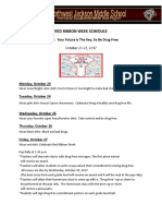 RED RIBBON WEEK SCHEDULE 2017.docx
