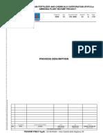 2539-10-CN-0009-01_A - Process description (1).docx