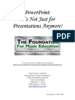 PowerPoint_Not_Just_For_Presentations.pdf