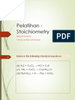 99369_sidang-pelatihan stoikiometri.pptx